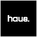 cropped-hauslogo_agentlogin-1.png
