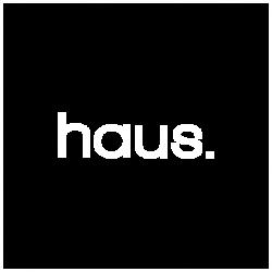 hauslogo_agentlogin